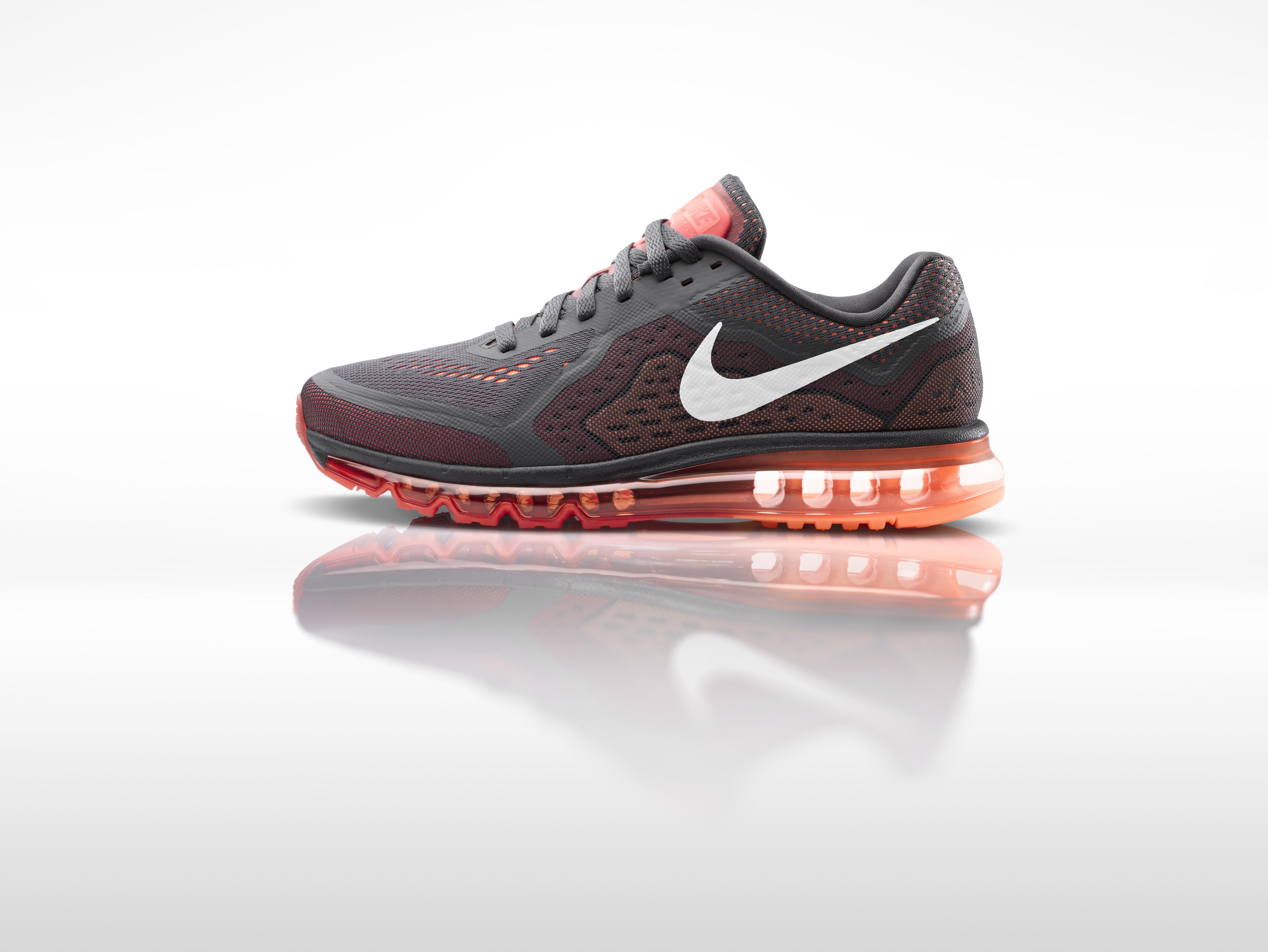 Nike_Air_Max_2014_mens_profile_original