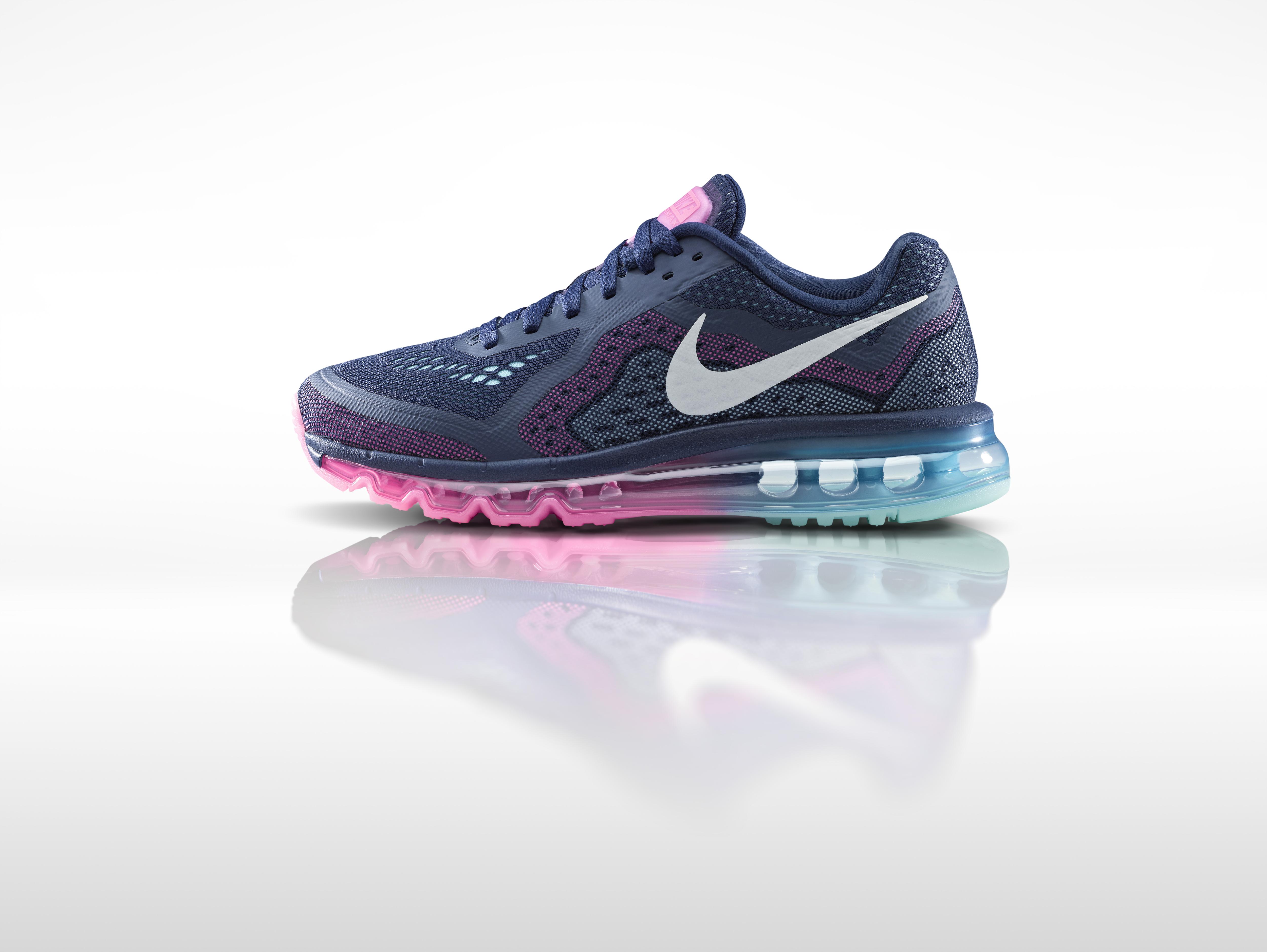 Nike_Air_Max_2014_womens_profile_original