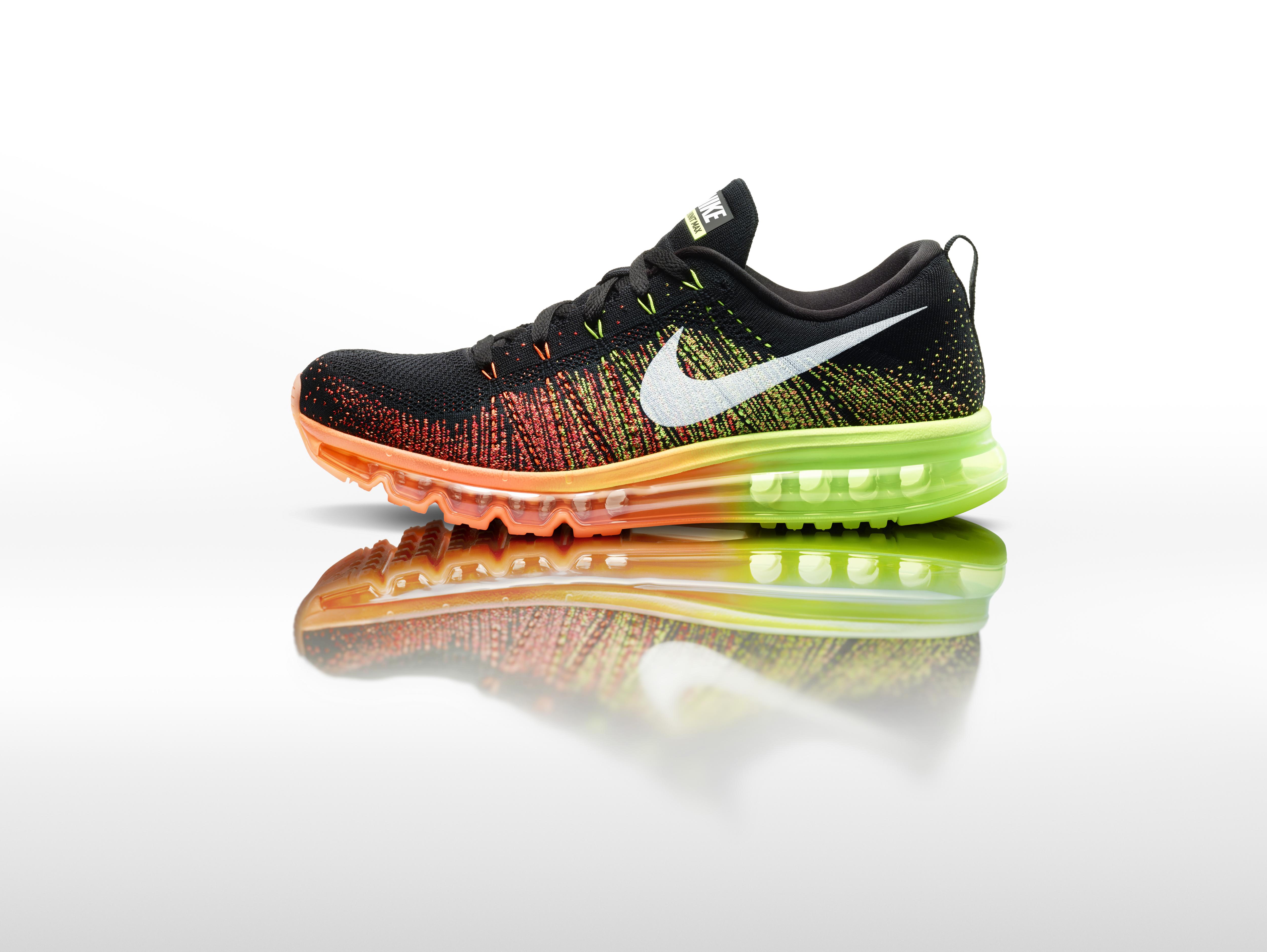 Nike_Flyknit_Air_Max_mens_profile_original-1