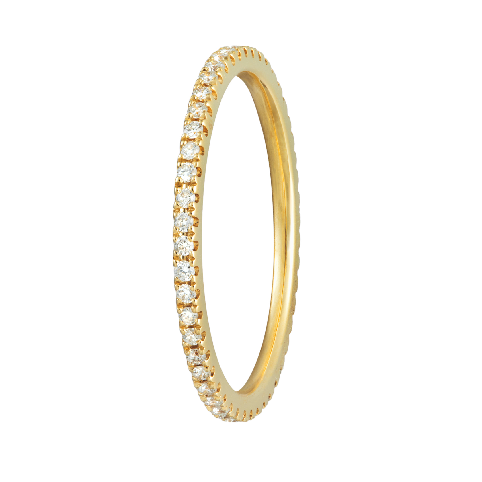 delicate-ring-yellow-