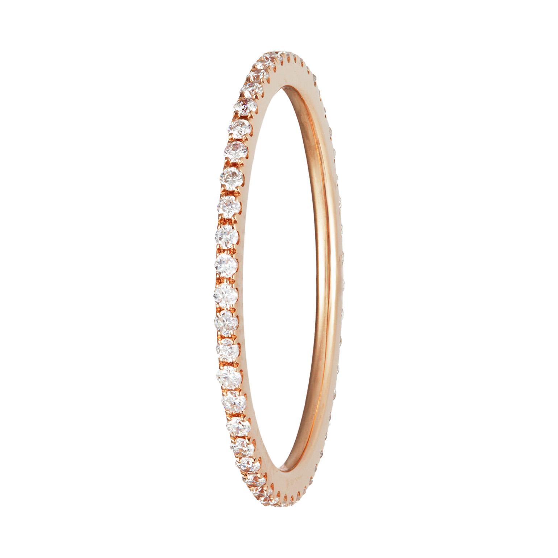 rose_delicare_ring_diamond