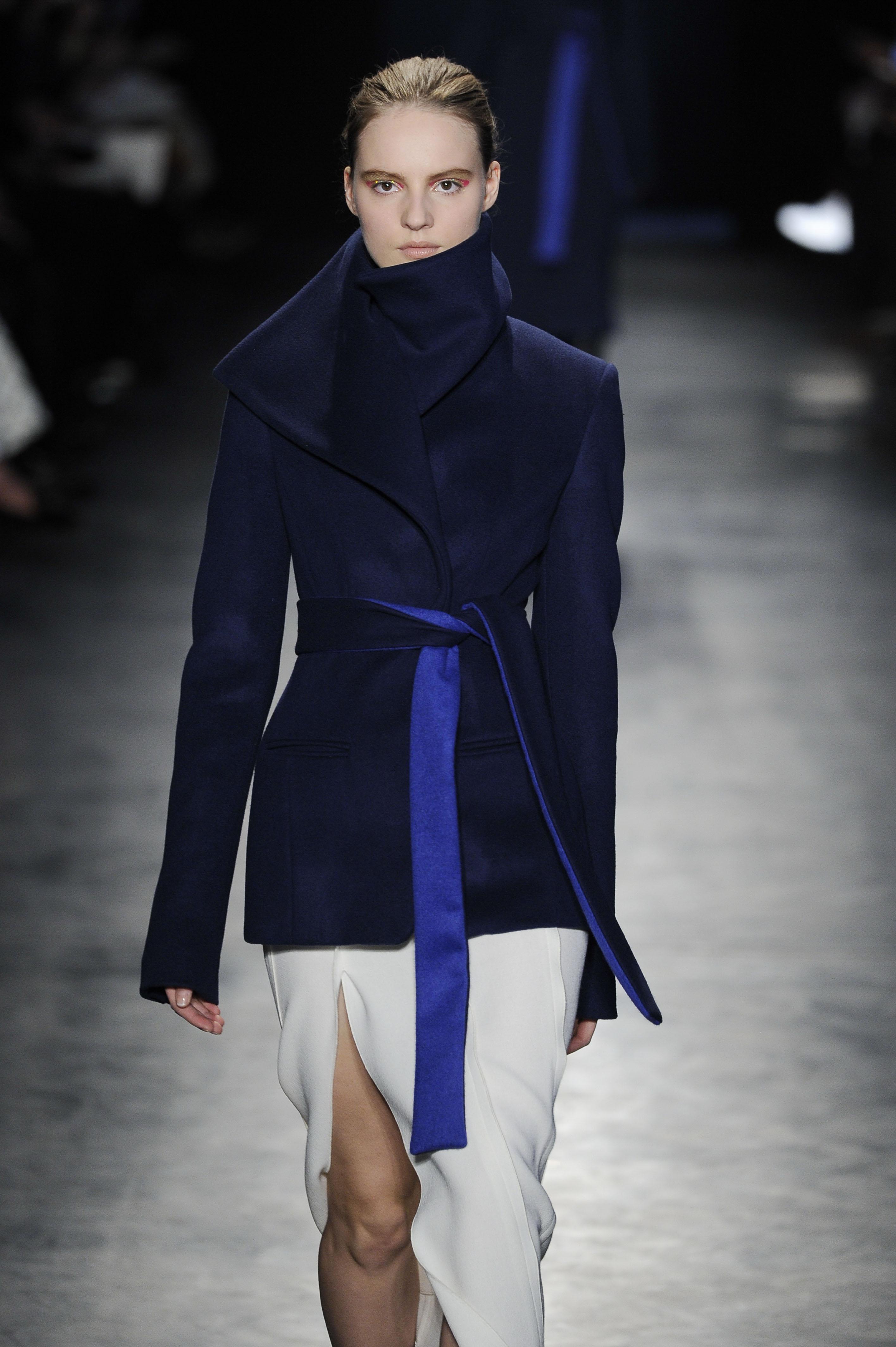 Altuzarra_New_York_fashion_Week_Fall_Winter_2014;february2014