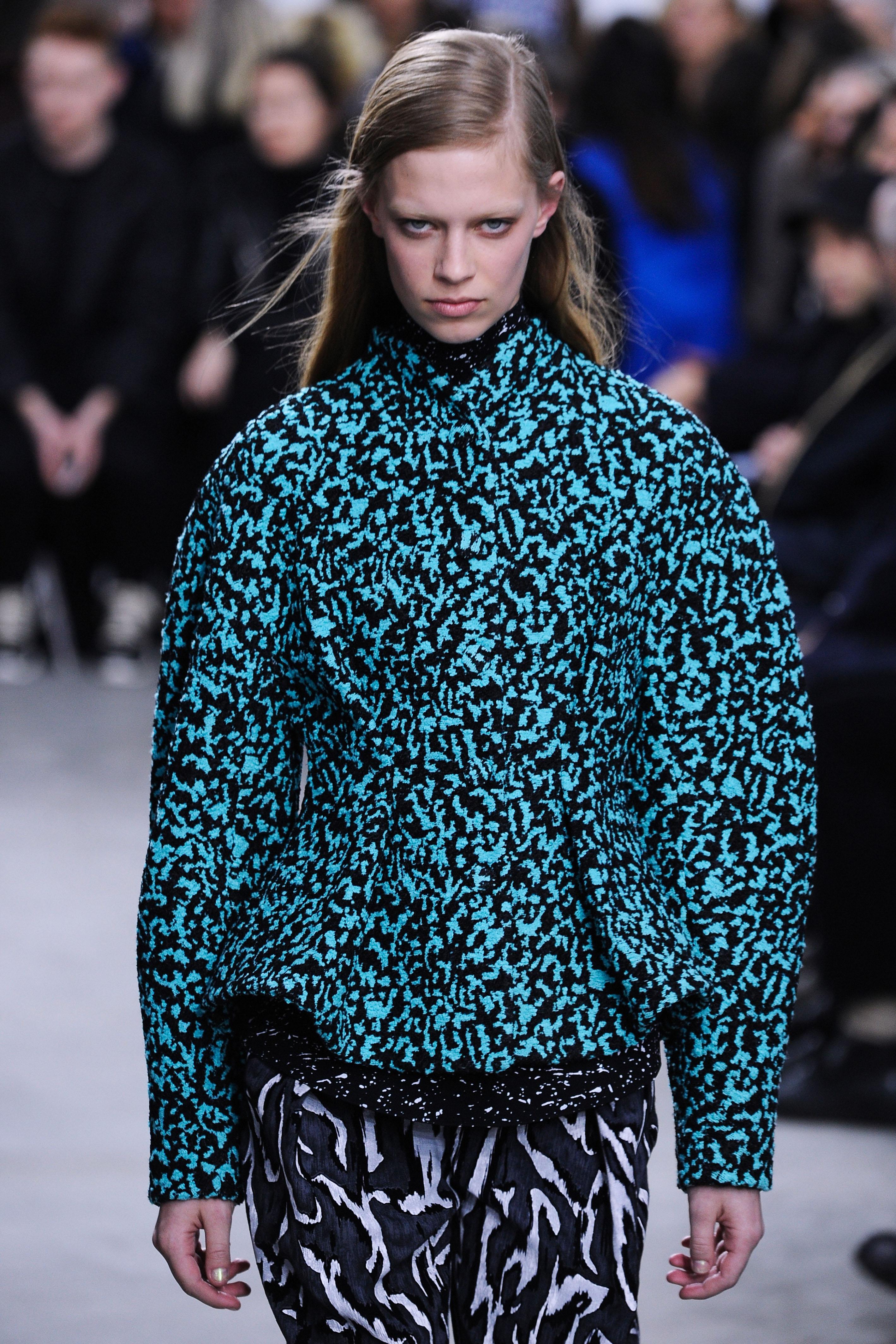 Proenza_Schouler_New_york_Fashion_Week_Fall_Winter_2014, february2014