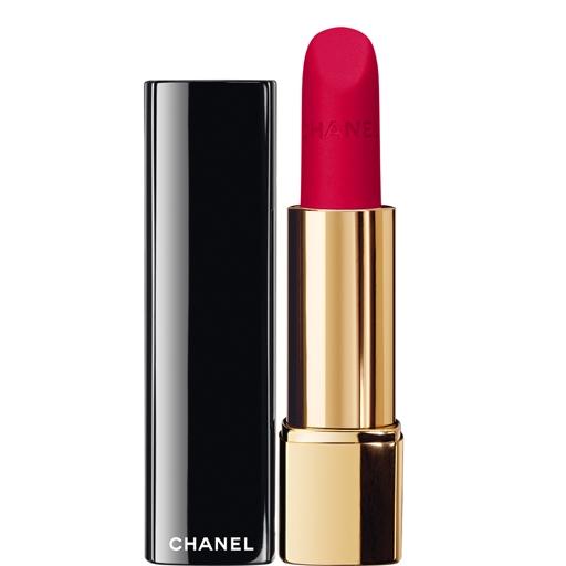 38 La Fascinante, Chanel 245