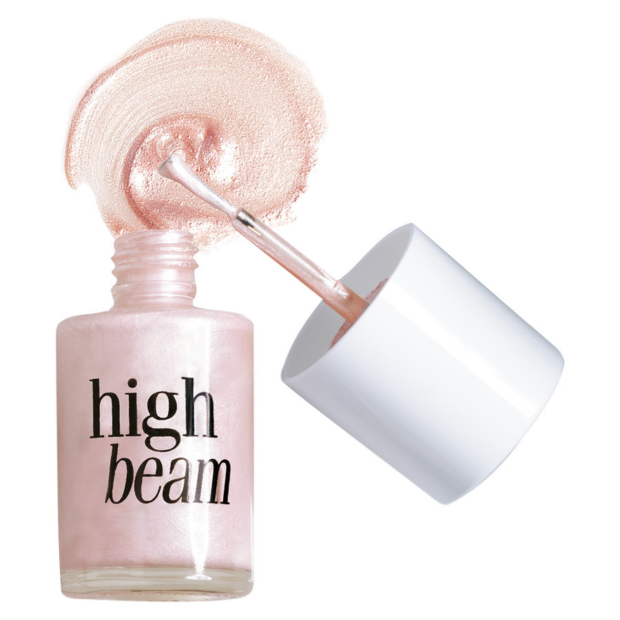 Benefit-Teint-High_Beam_Highligher, 249 kronor