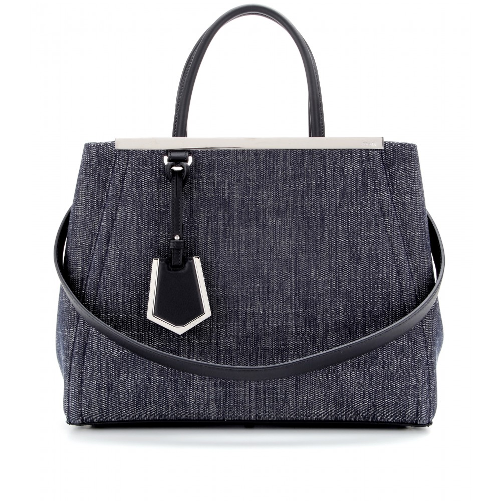 P00086673-2Jours-leather-and-denim-tote-STANDARD