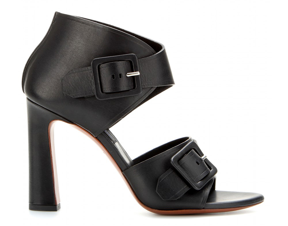 P00089215-Leather-sandals--DETAIL_2