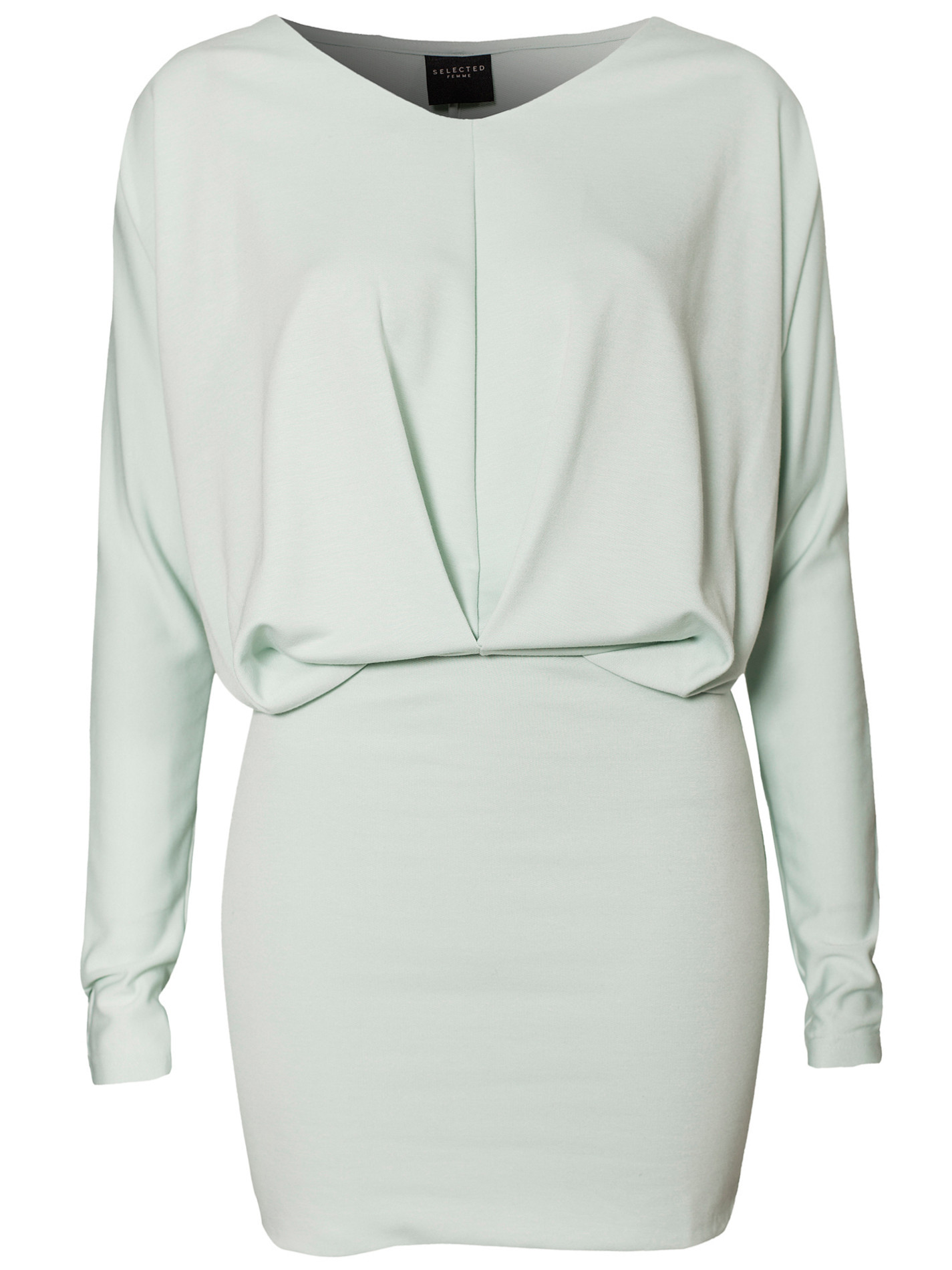 7. Selected Femme, 599 kronor