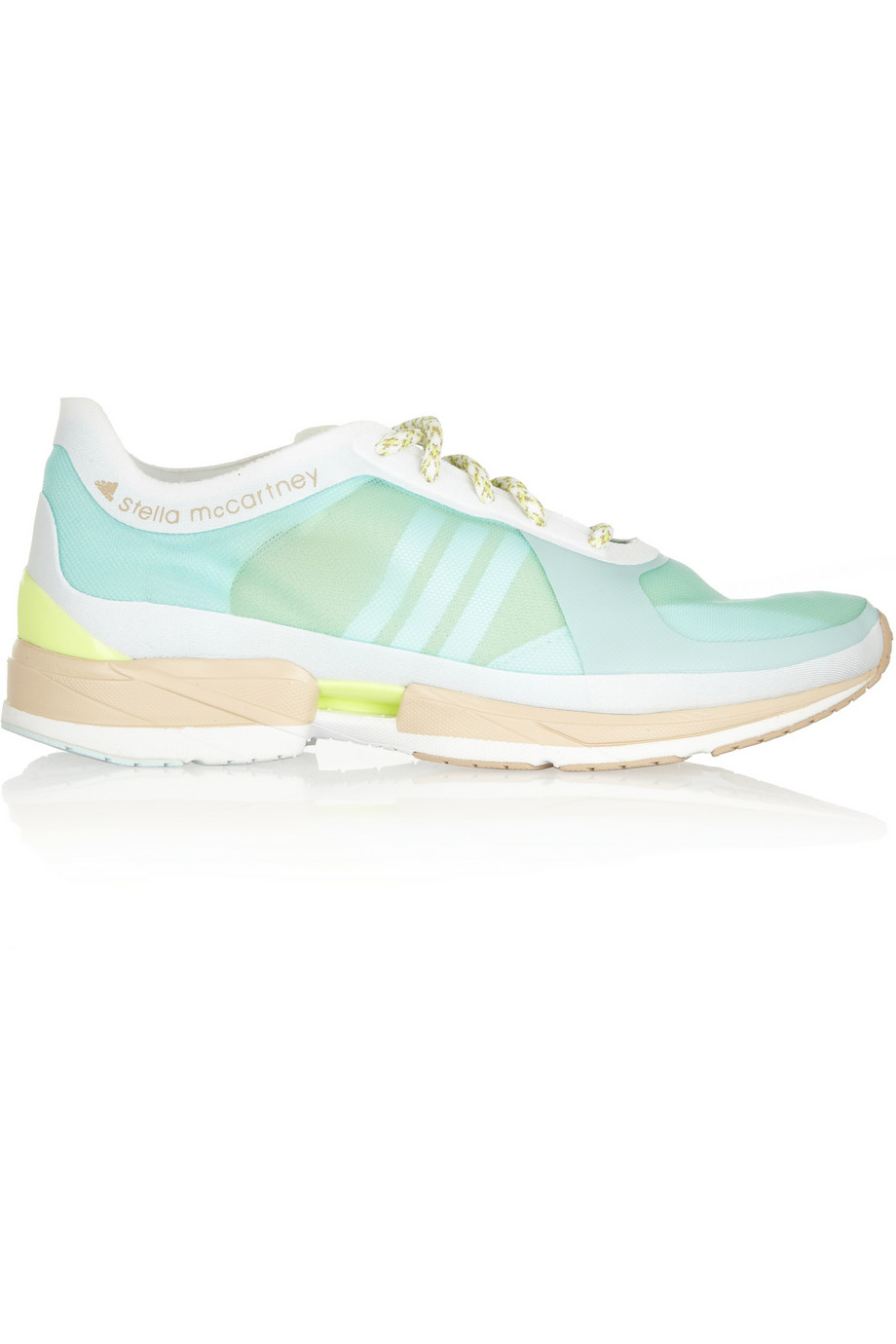 Adidas by Stella McCartney, 1 330 kr.