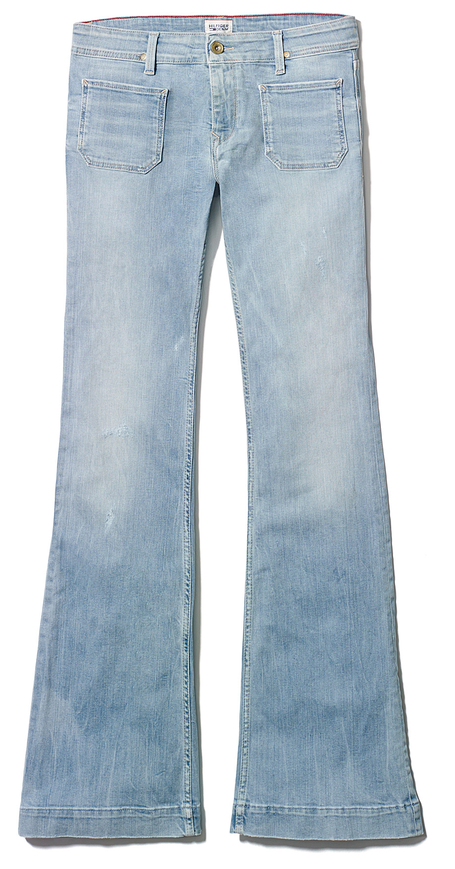HD_Womens_Flares