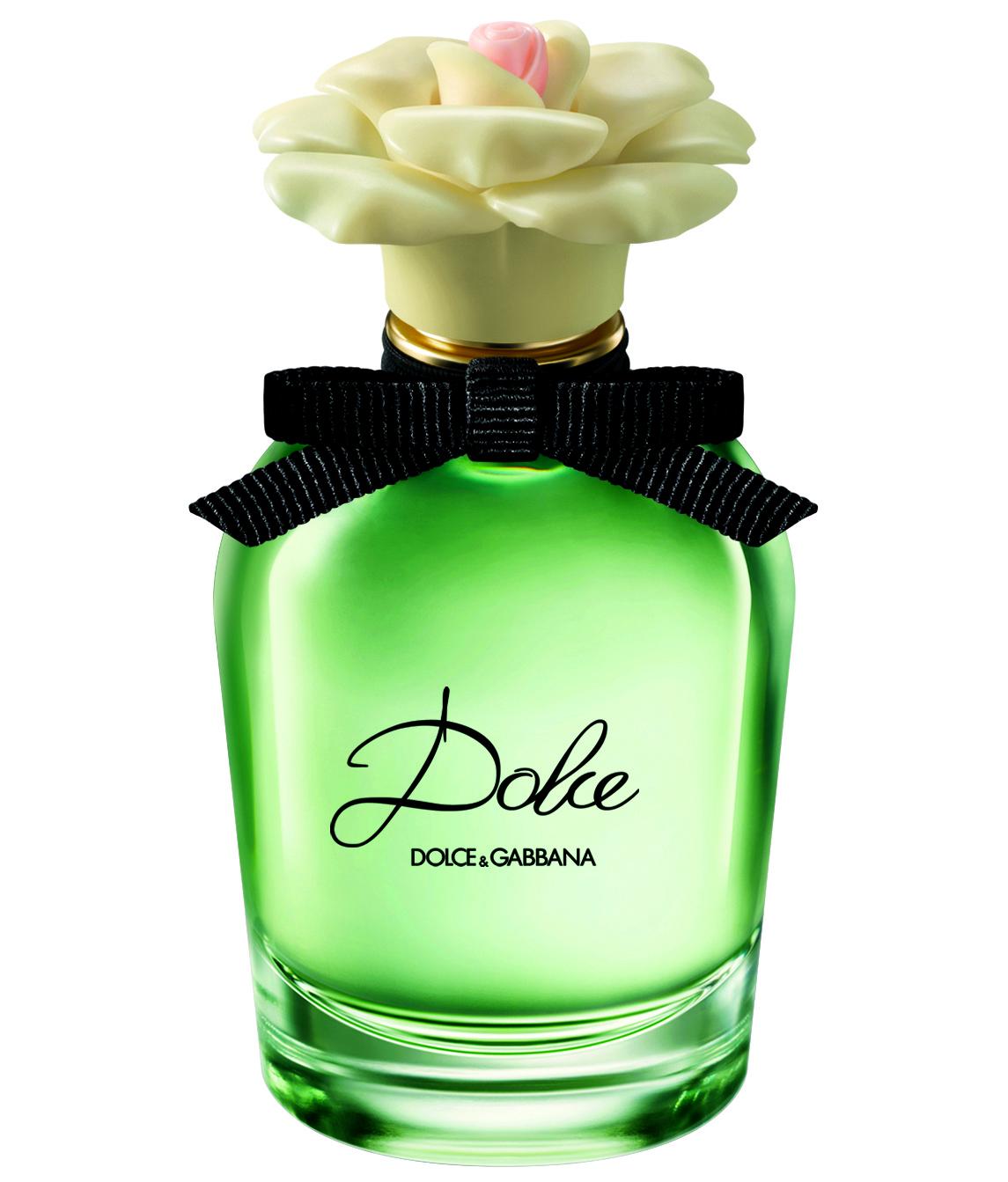 "Parfym, Dolce & Gabbana, ""Dolce"" Eau de Perfume, 50 ml, 890 kr"