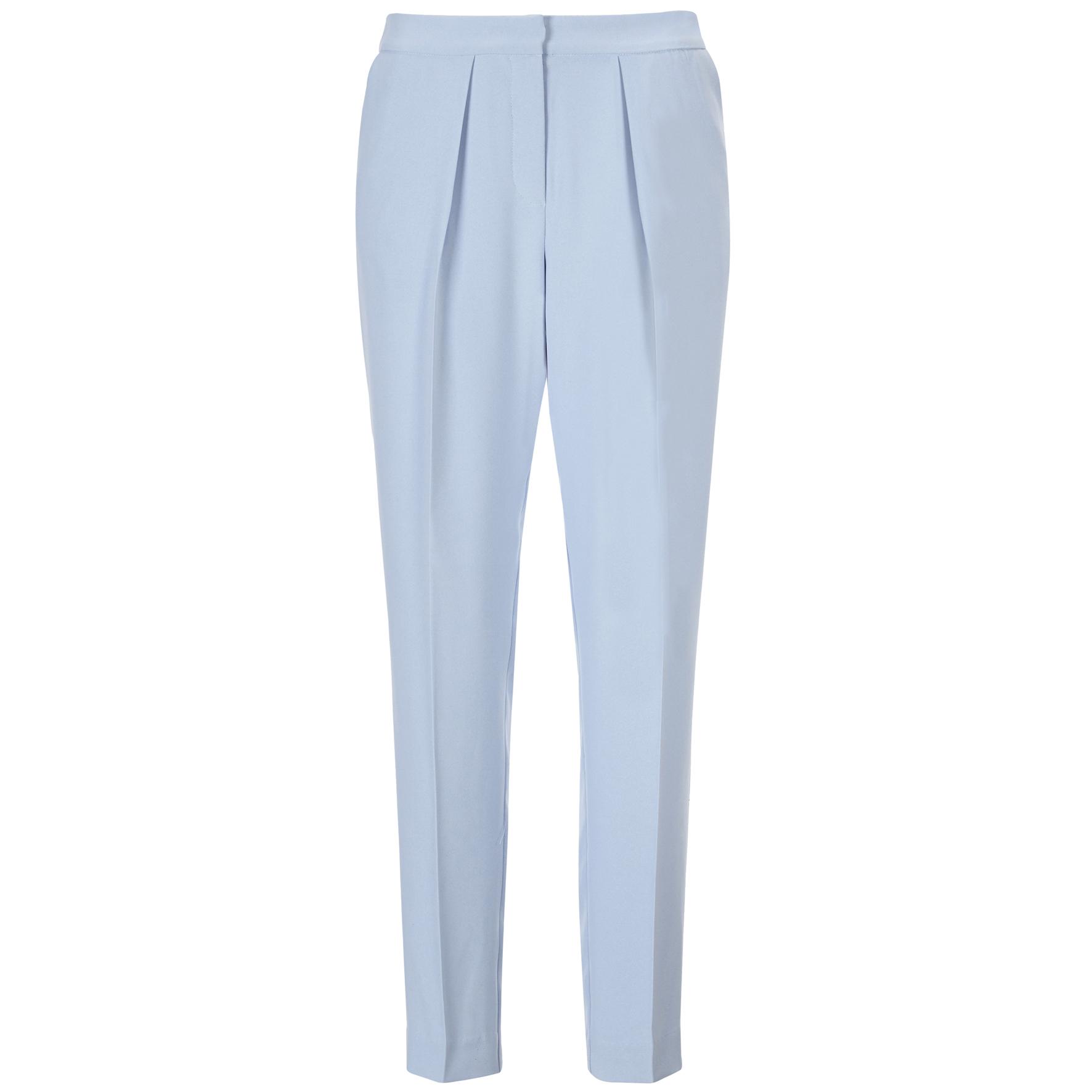 349_kr_Laura_trousers_w.14