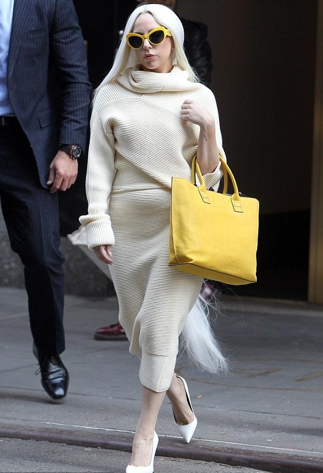 Lady-Gaga-Acne-Z100-2