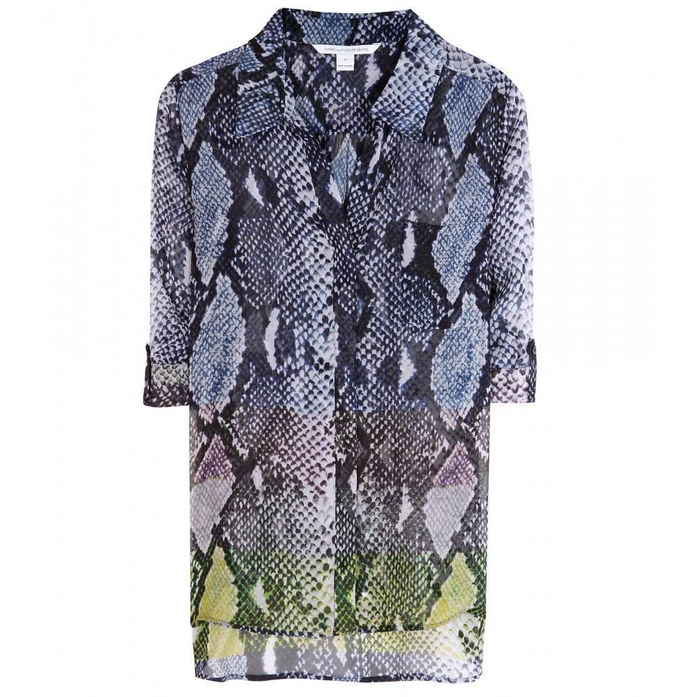 P00082861-Lorelai-Two-silk-snake-print-shirt--STANDARD