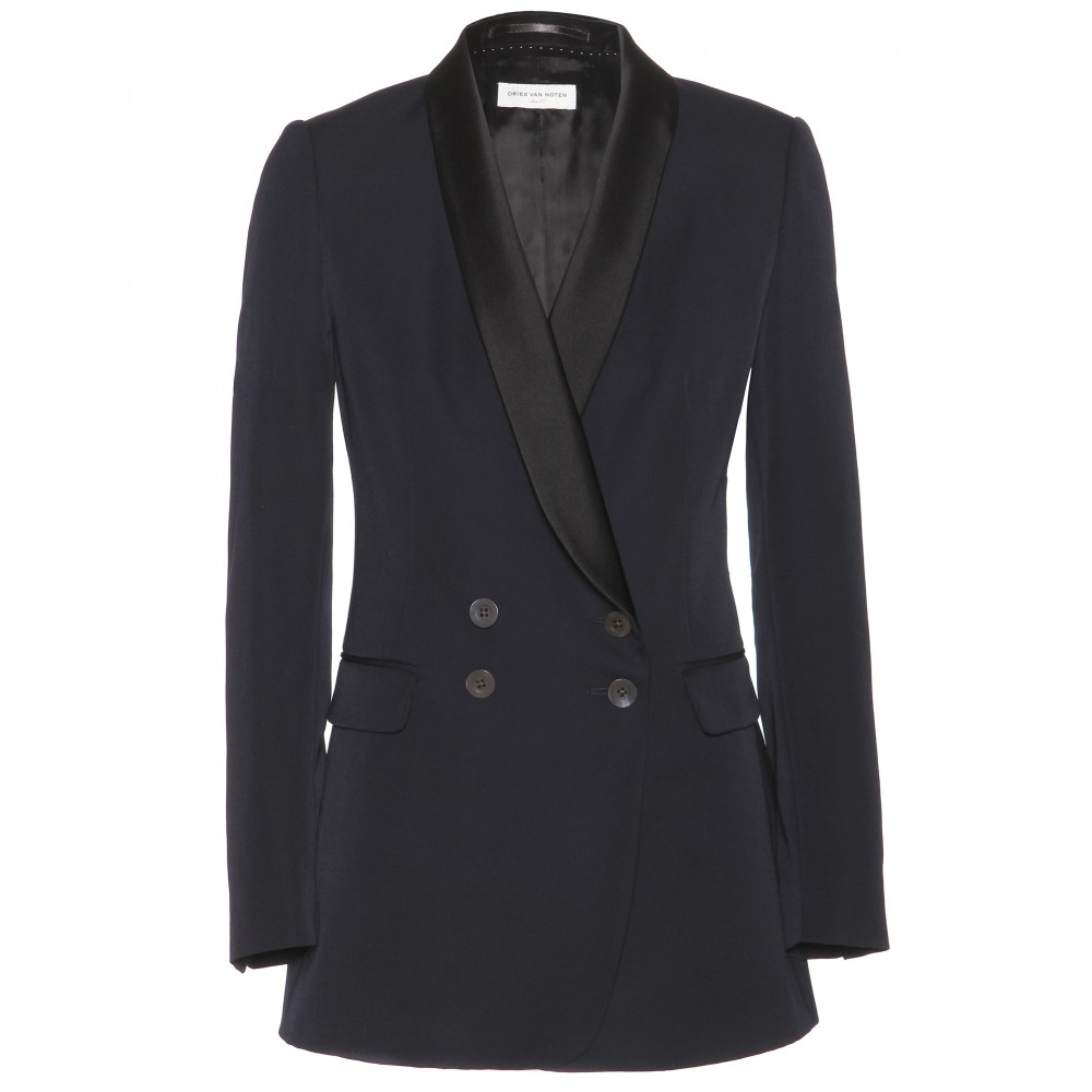 P00091726-Balgo-wool-blazer--STANDARD
