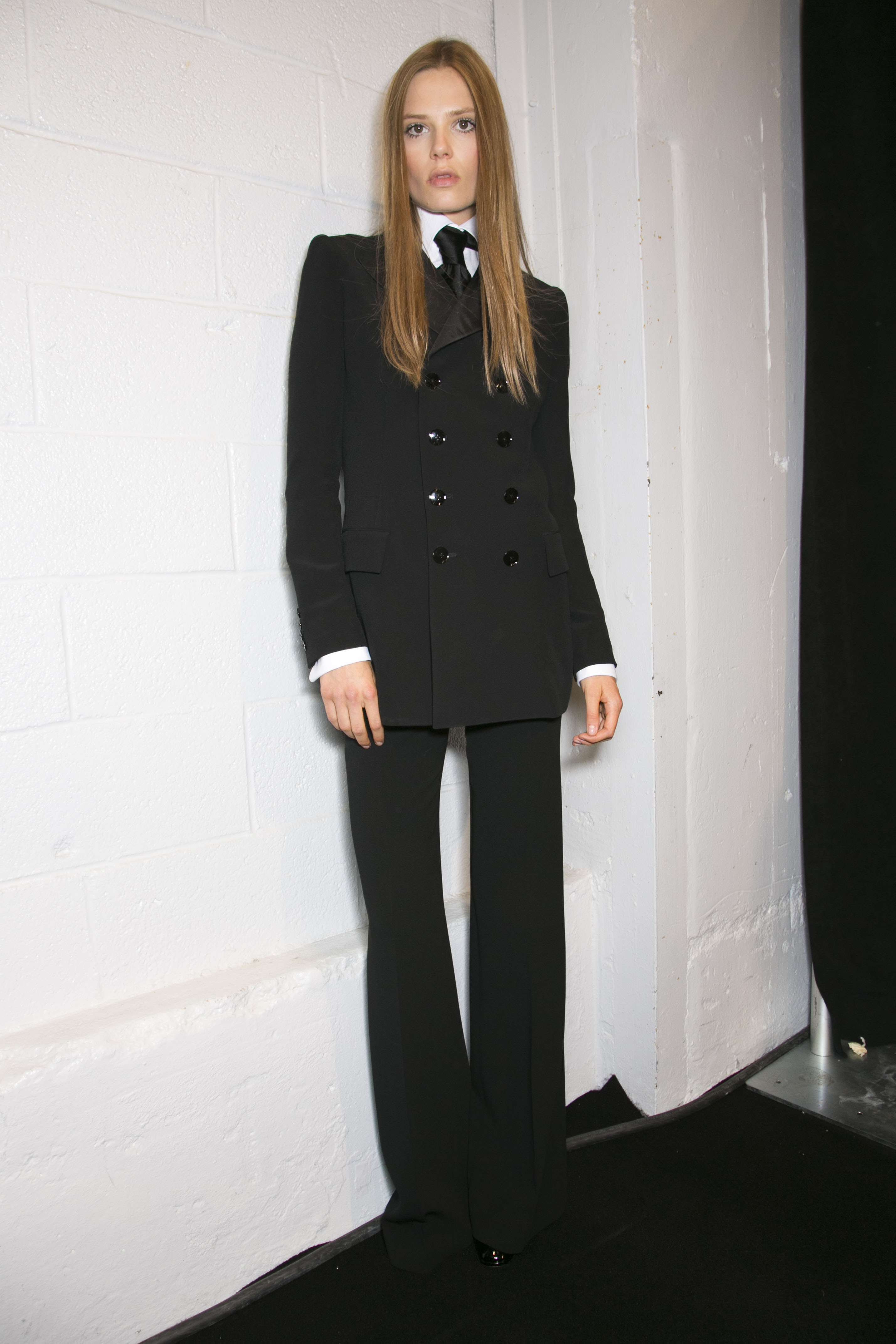 Ralph_Lauren_Backstage_New_York_Fashion_WeekSS14_september13