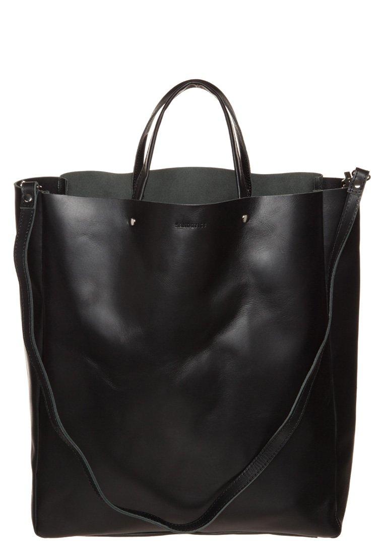 Shopperväska, Sandquist, 2495 kr