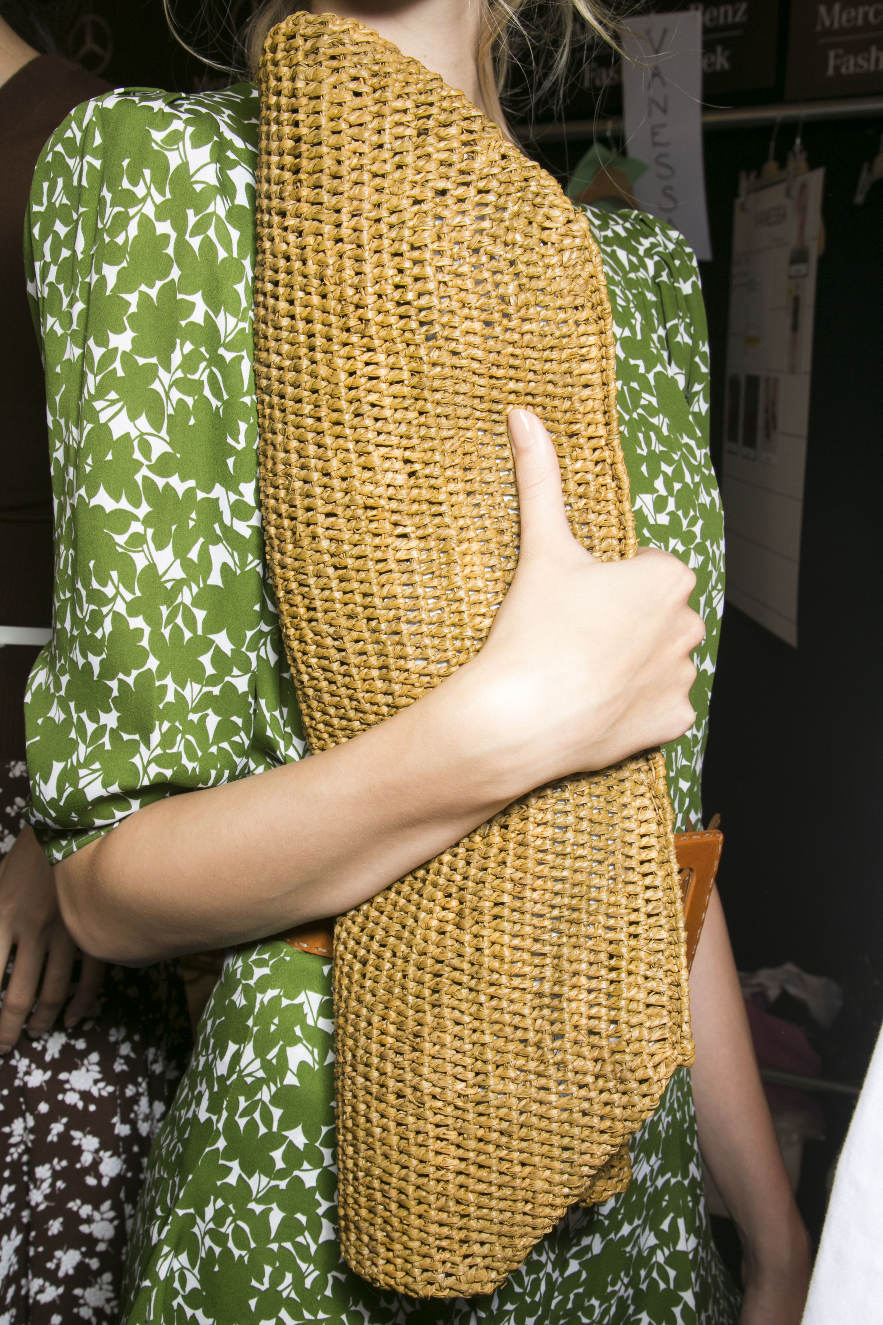 Michael_Kors_Backstage_New_York_Fashion_WeekSS14_september13