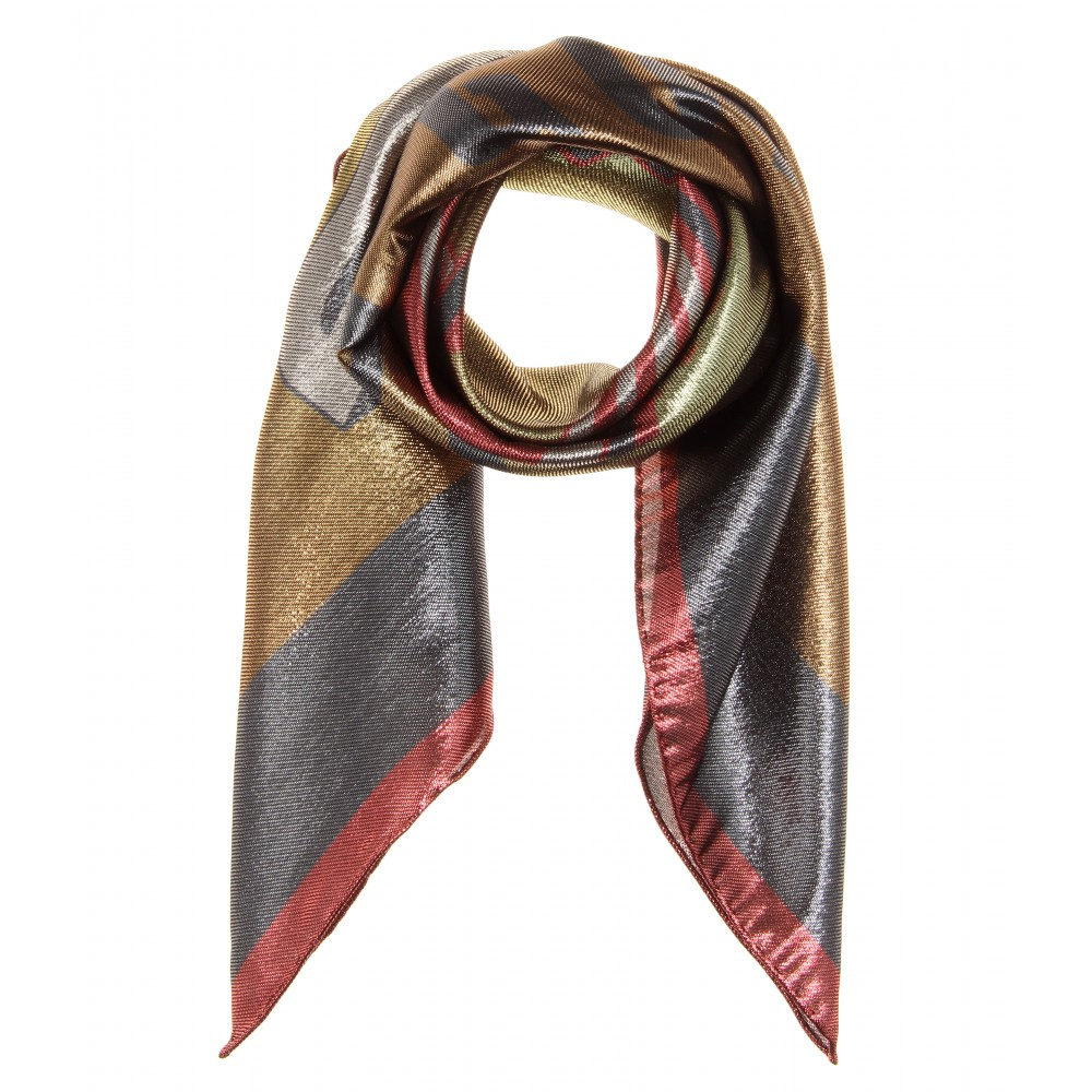 P00094302-Printed-lam---square-scarf-STANDARD