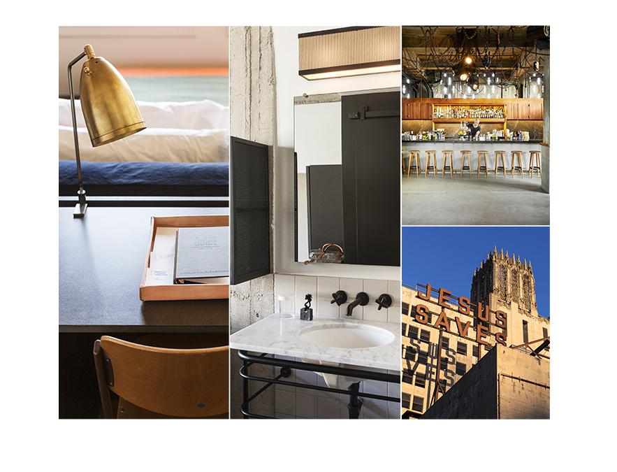 les_plus_beaux_spots_de_l___t___2014_ace_hotel_los_angeles__6703_north_883x