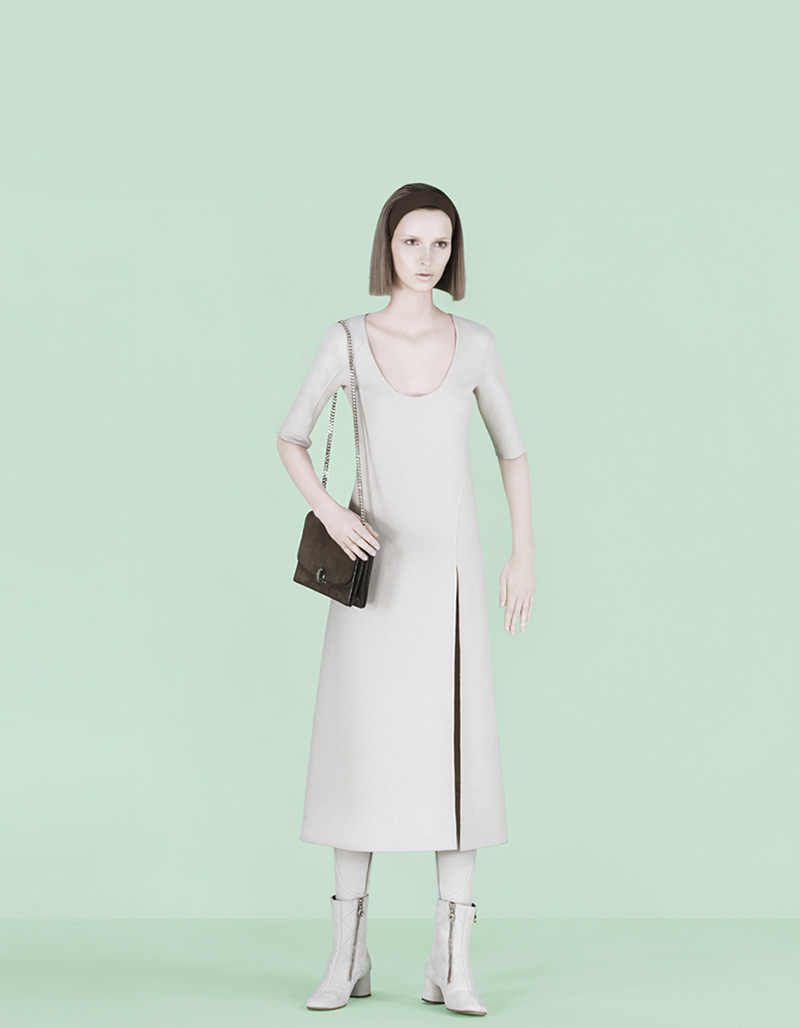 Marc-Jacobs-FW14-Campaign_01