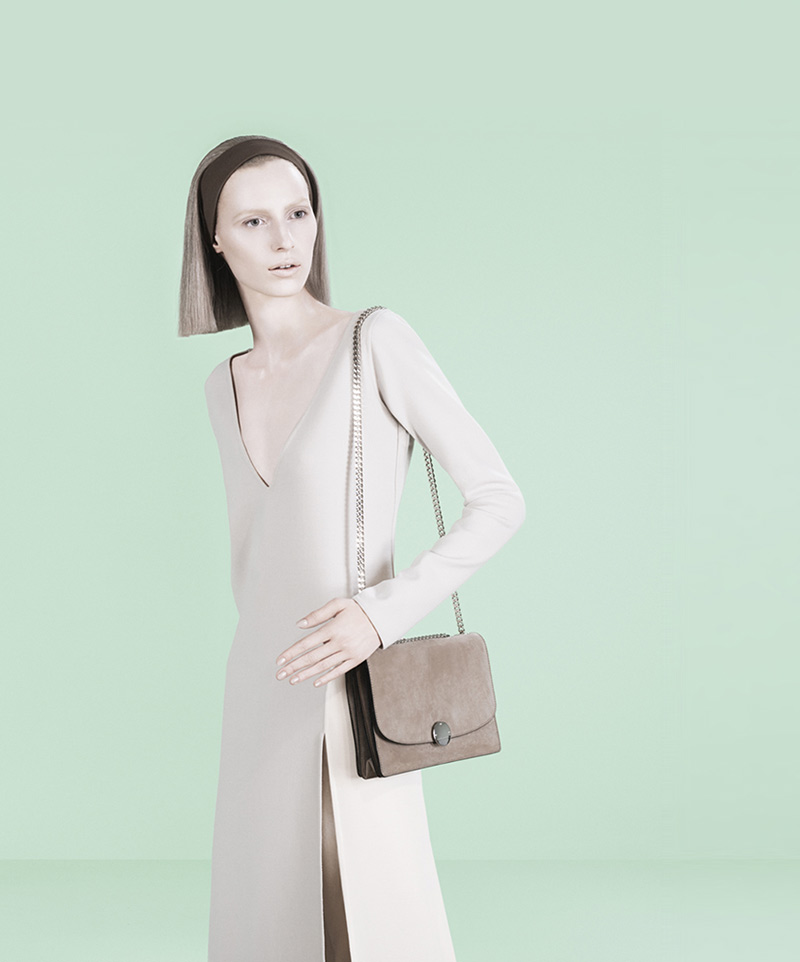 Marc-Jacobs-FW14-Campaign_02