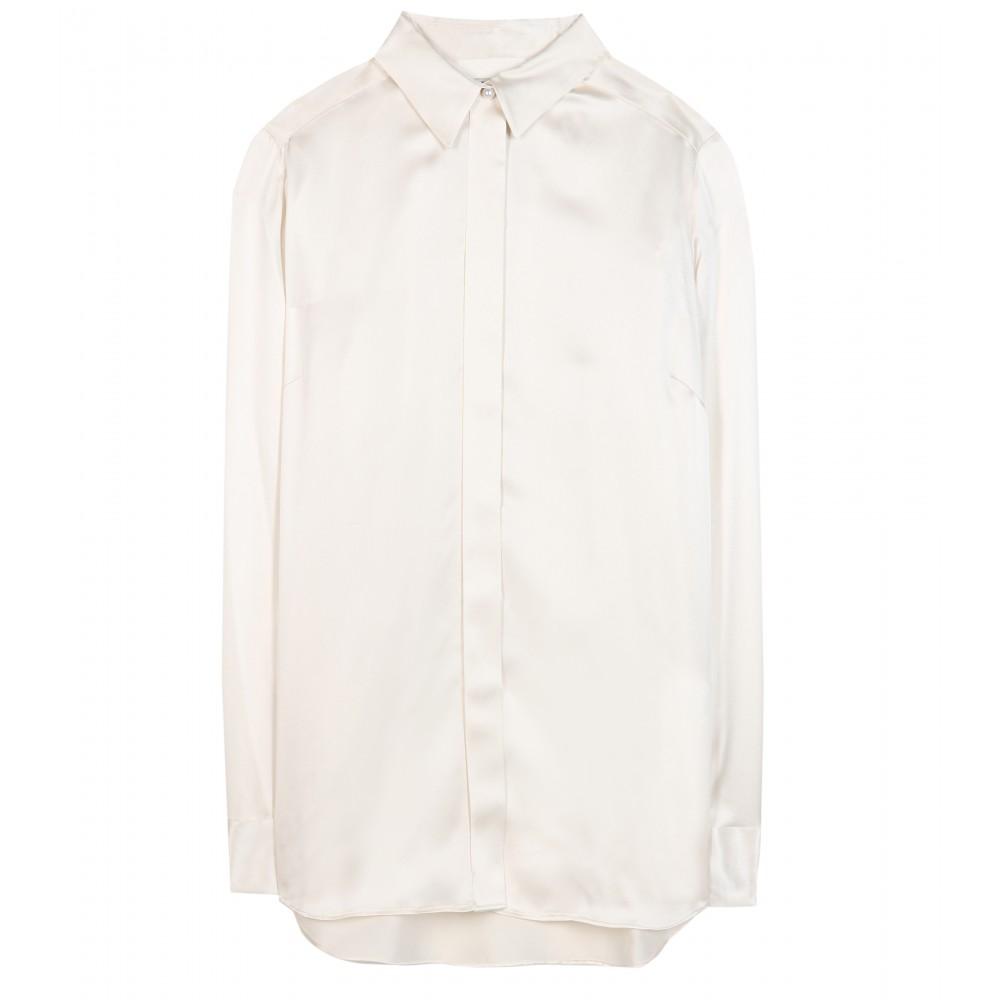 P00082958-Darika-silk-satin-shirt--STANDARD