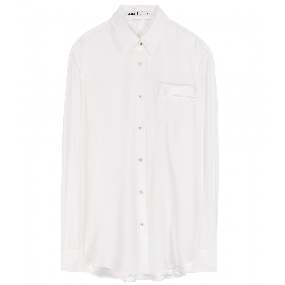P00091545-Patti-satin-back-silk-shirt--STANDARD