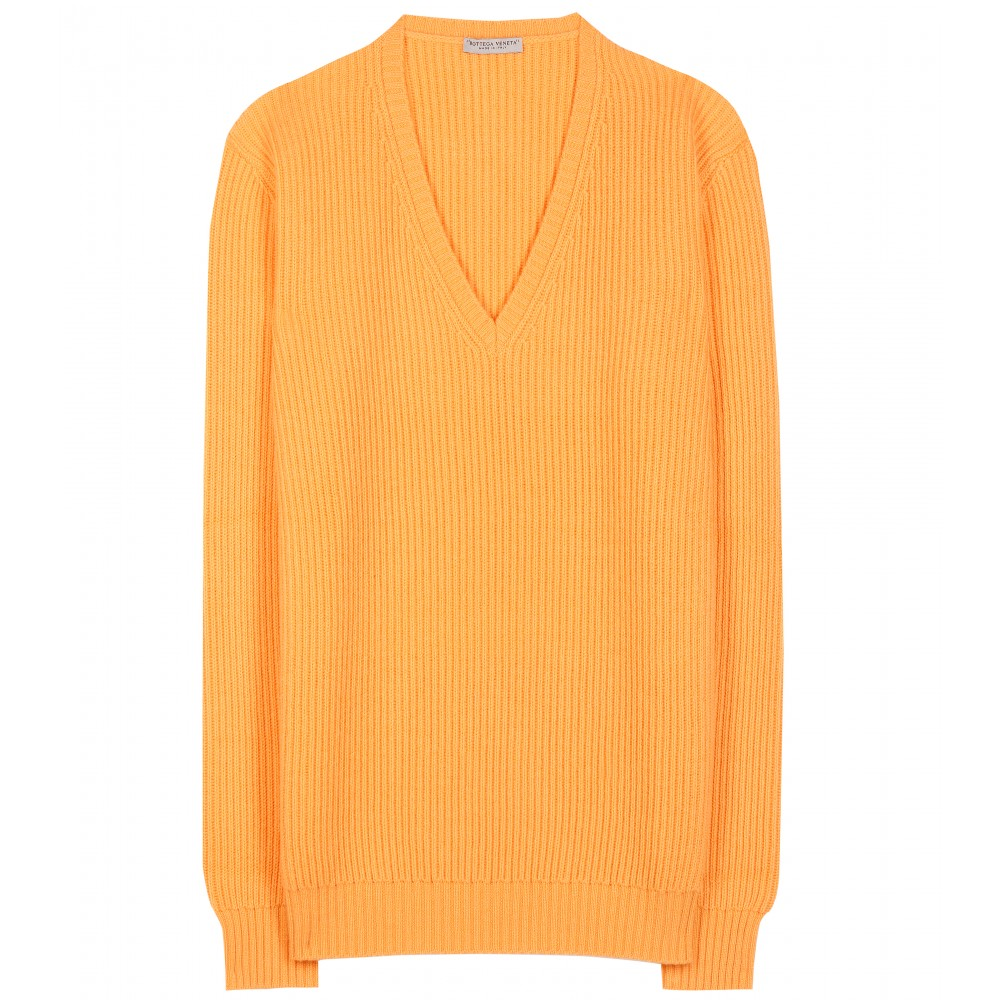P00105968-Cashmere-sweater--STANDARD