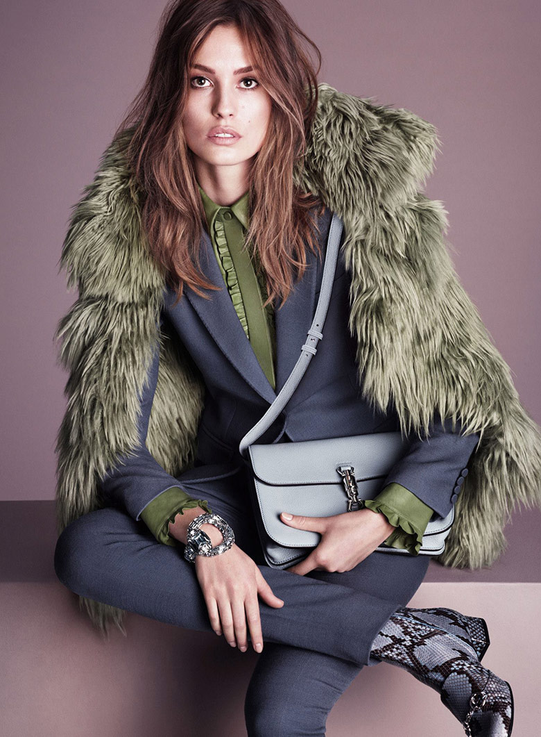 gucci-fall-winter-2014-2015-7