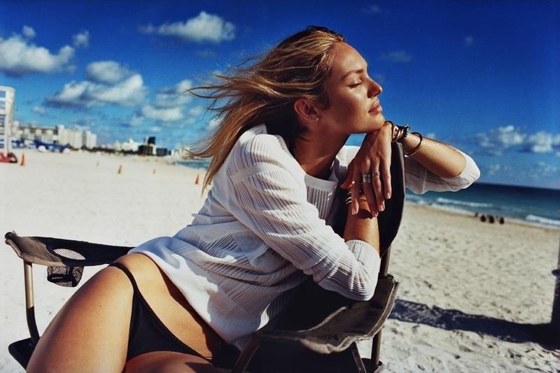 marie-claire-june-2014-candice-swanepoel-elina-kechicheva-6