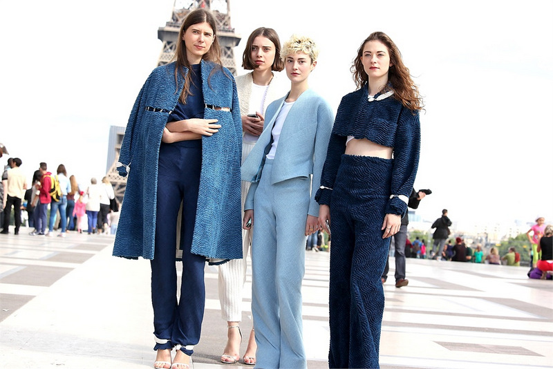 paris-couture-fashion-week-streetstyle-1