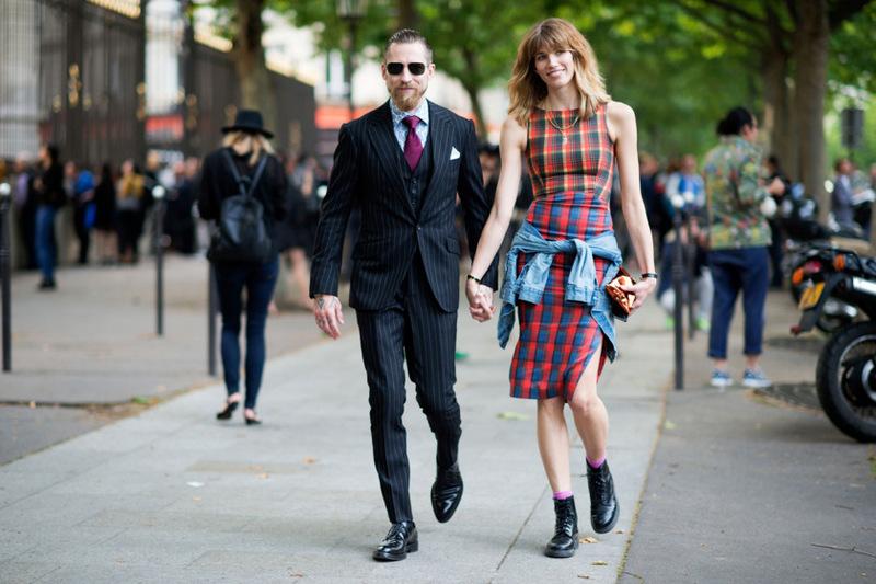 paris-couture-fashion-week-streetstyle-14