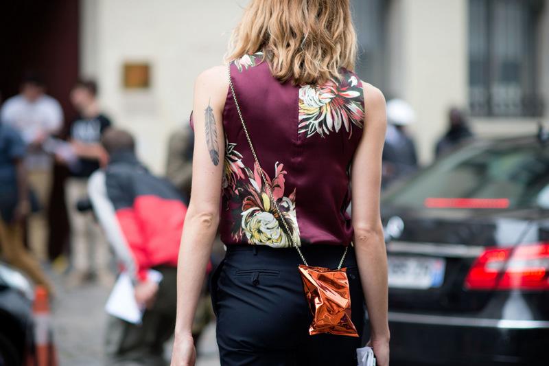 paris-couture-fashion-week-streetstyle-15