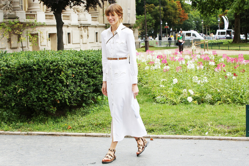 paris-couture-fashion-week-streetstyle-16