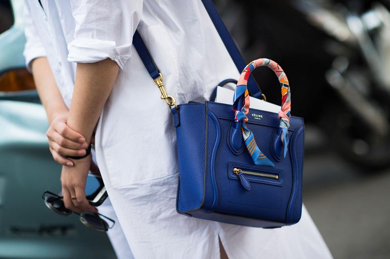 paris-couture-fashion-week-streetstyle-2-wmag-adam-katz-sinding