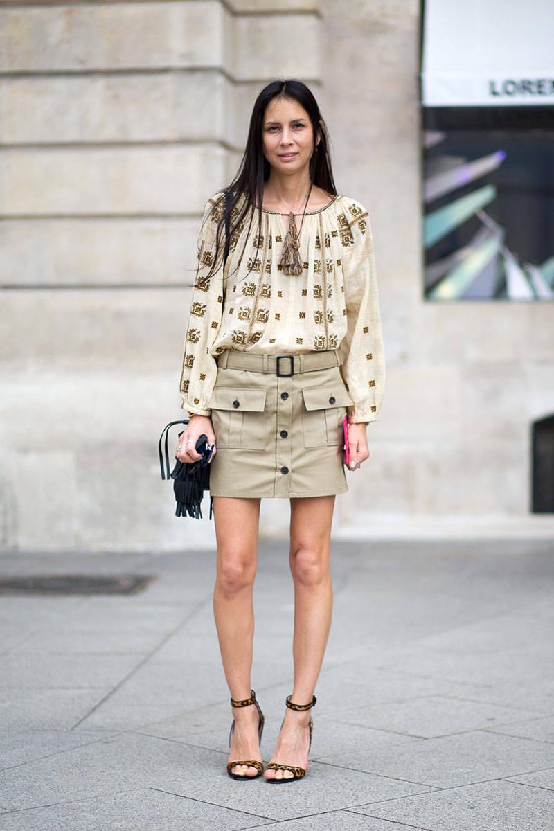 paris-couture-fashion-week-streetstyle-24