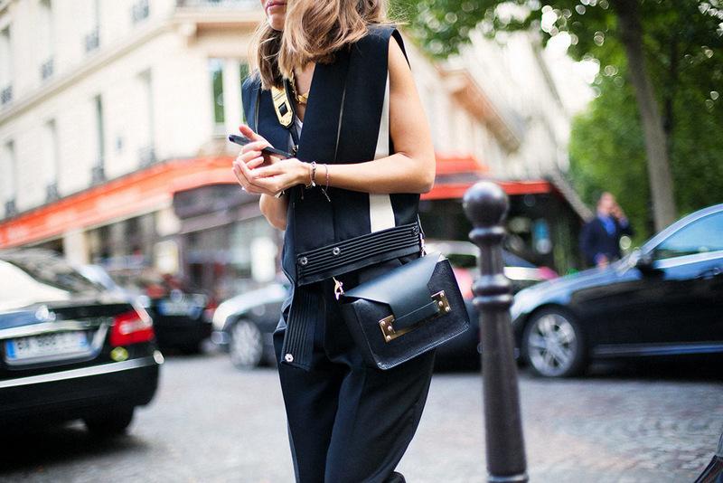 paris-couture-fashion-week-streetstyle-25-vogue.es_