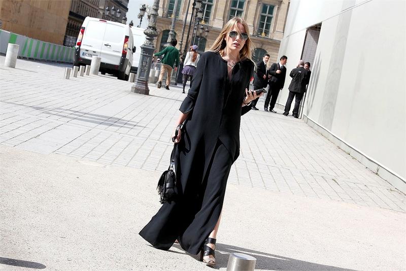 paris-couture-fashion-week-streetstyle-26