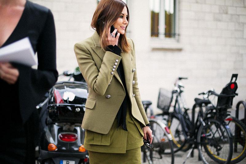 paris-couture-fashion-week-streetstyle-28