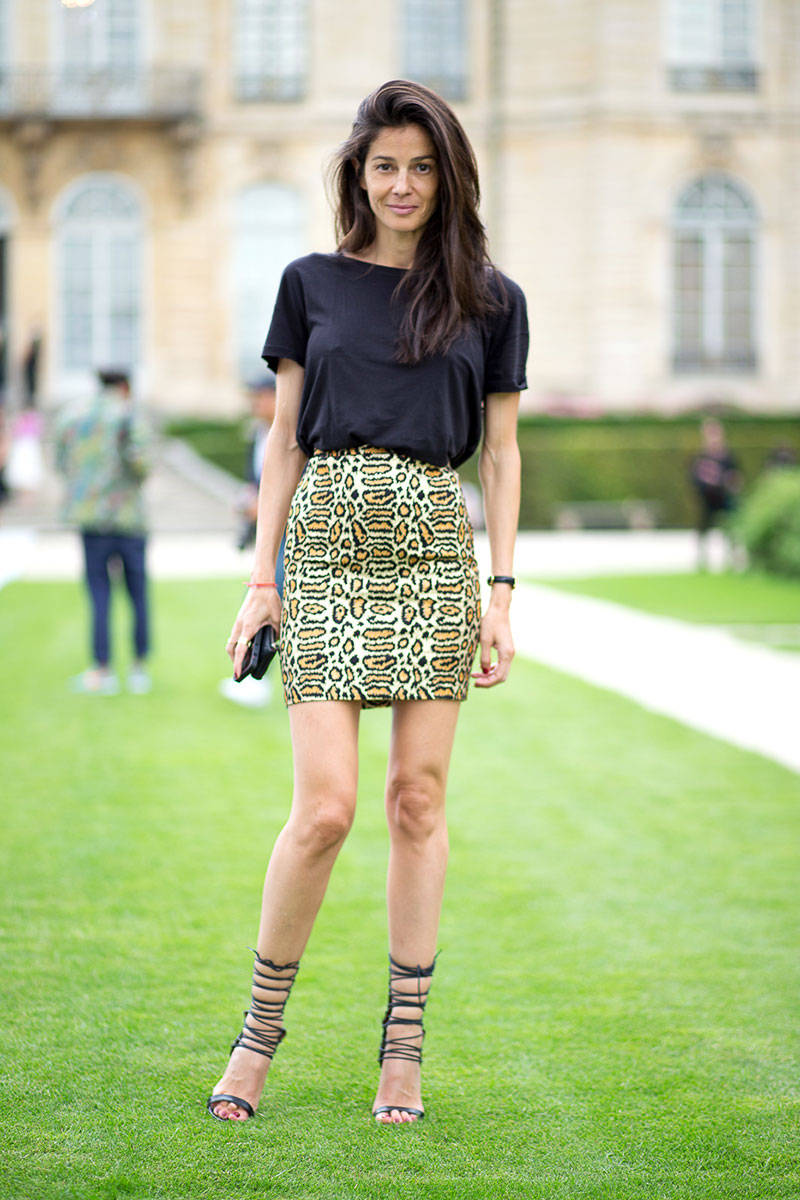 paris-couture-fashion-week-streetstyle-29-hb