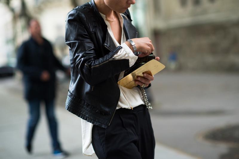 paris-couture-fashion-week-streetstyle-30