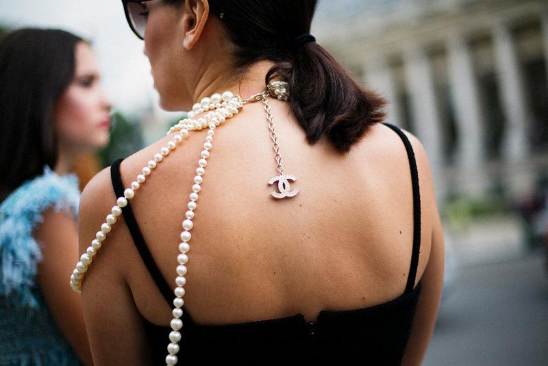paris-couture-fashion-week-streetstyle-32