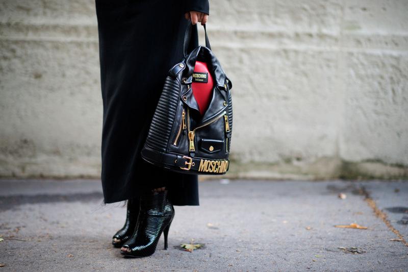 paris-couture-fashion-week-streetstyle-38