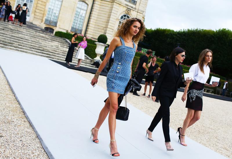 paris-couture-fashion-week-streetstyle-4