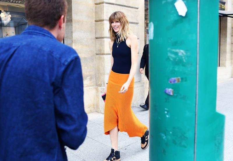 paris-couture-fashion-week-streetstyle-41