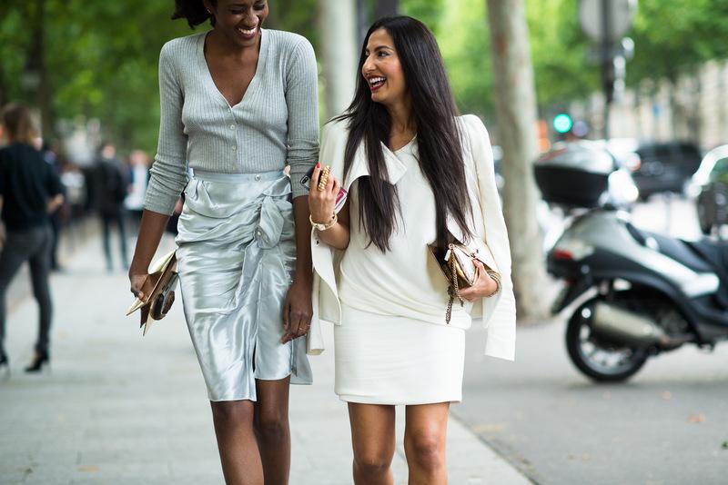 paris-couture-fashion-week-streetstyle-5