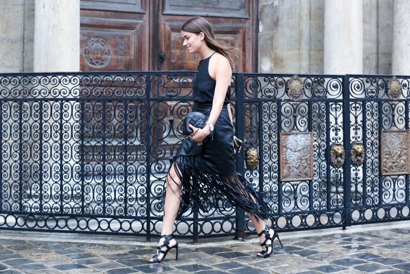 paris-couture-fashion-week-streetstyle-51