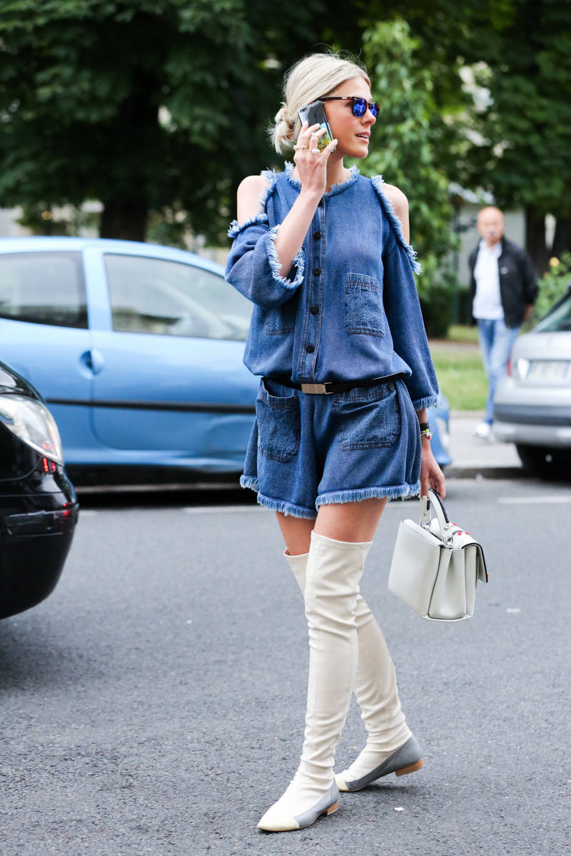paris-couture-fashion-week-streetstyle-52
