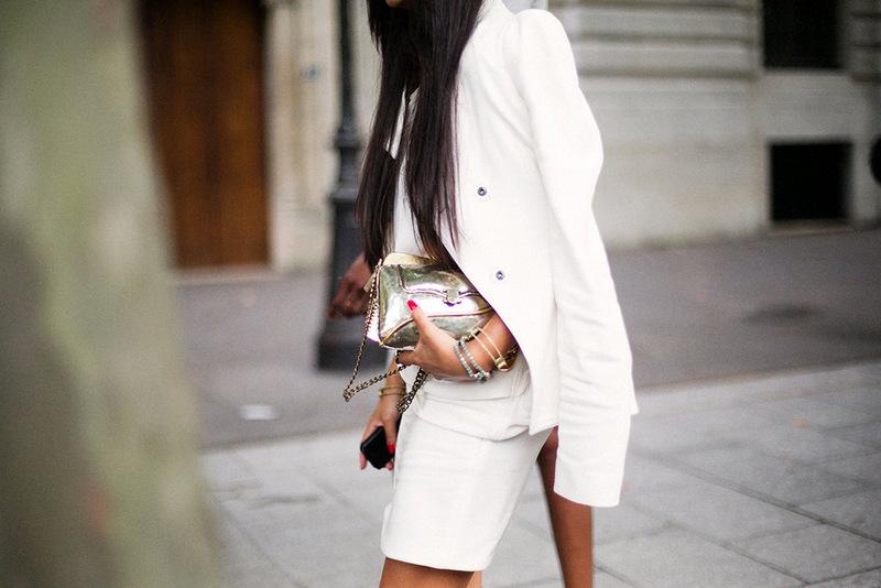 paris-couture-fashion-week-streetstyle-6-vogue.es_